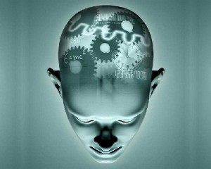 psixologiya