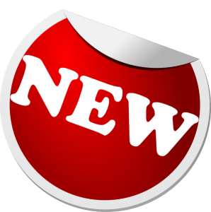 new-povestim.info_-298x300